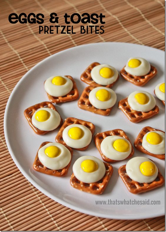 Biscoitos com MMs 6