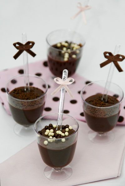 Ideias doces copinho festa junina 7