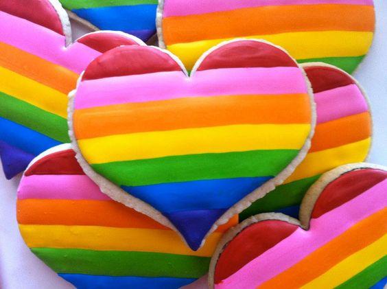 biscoitos arco iris 10