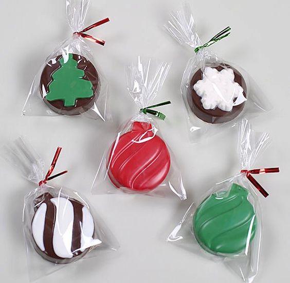 biscoitos recheados natal 1
