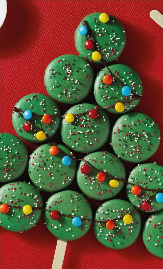 biscoitos recheados natal 10