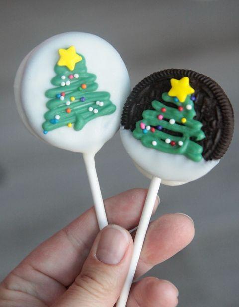 biscoitos recheados natal 2