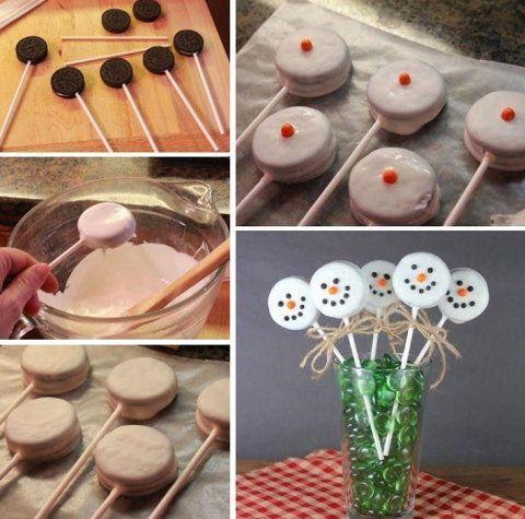 biscoitos recheados natal 4