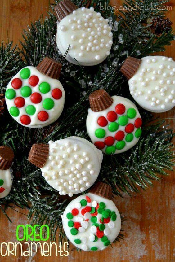 biscoitos recheados natal 6