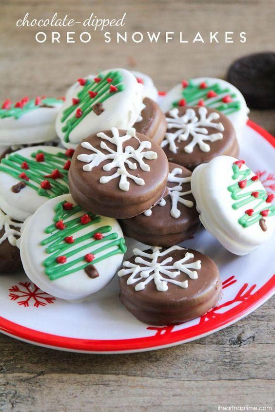 biscoitos recheados natal 7