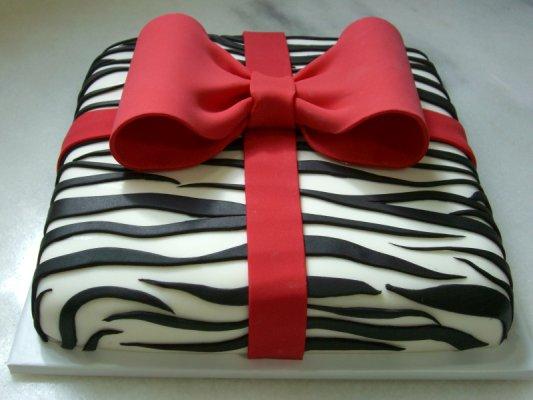 bolo aniversário de mulher