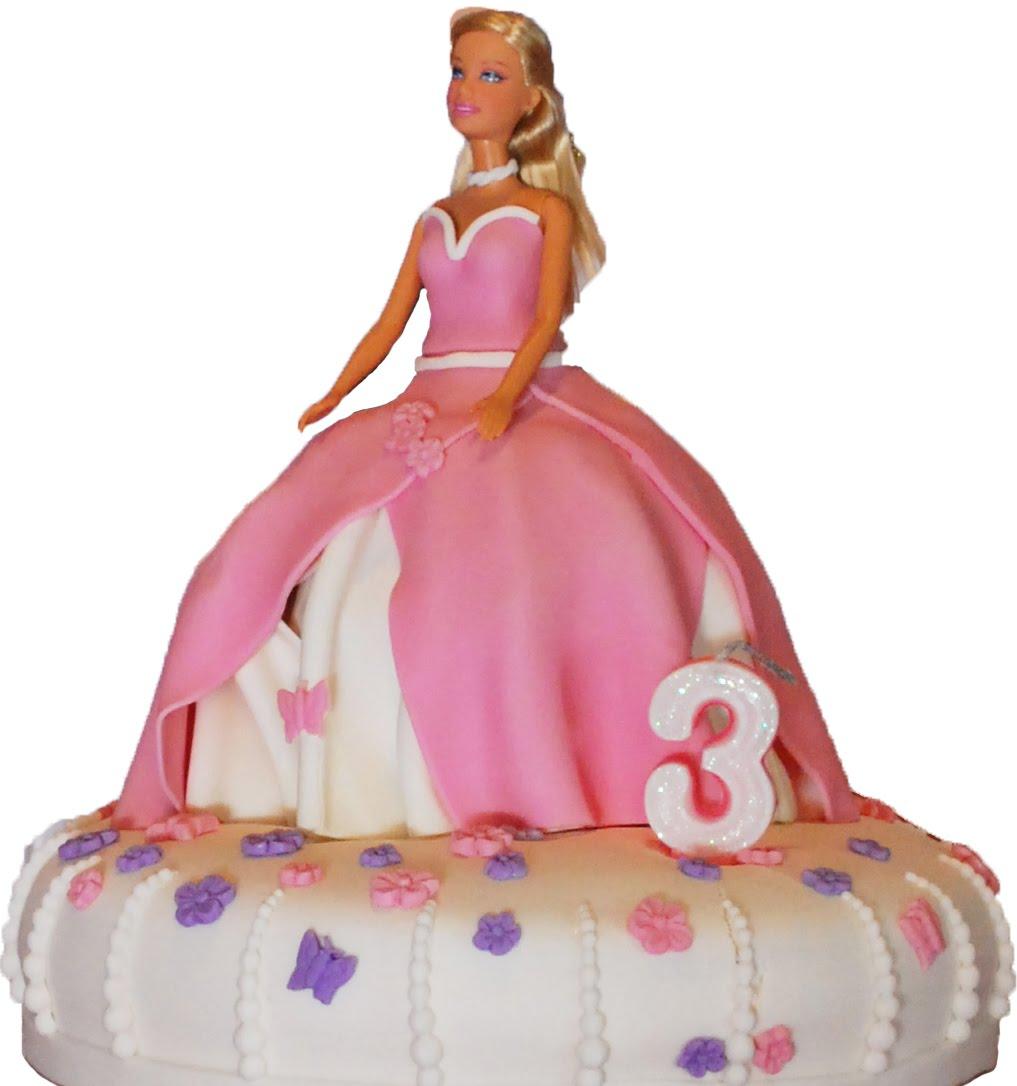 bolo barbie1