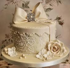 bolo caixa redondo decorado