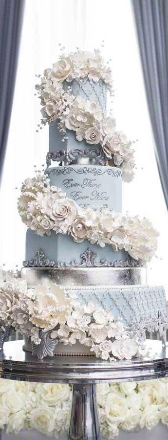 bolo casamento noiva 3