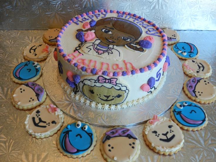 bolo cupcakes dra brinquedos