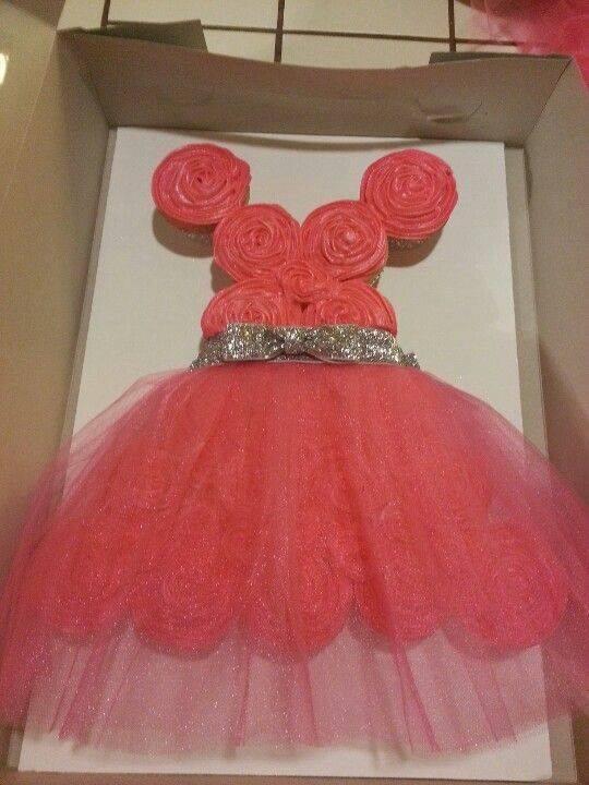 bolo de aniversario princesa