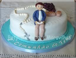 bolo decorado 1 comunhao (2)