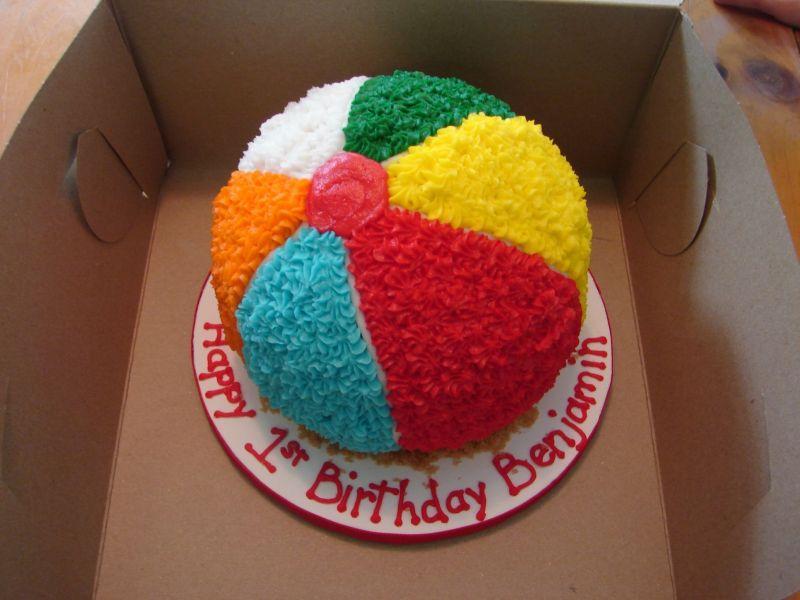 bolo decorado smash cake 13