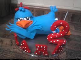 bolo galinha pintadinha1
