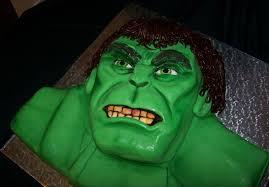 bolo hulk