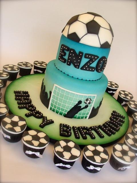 bolo mundial futebol