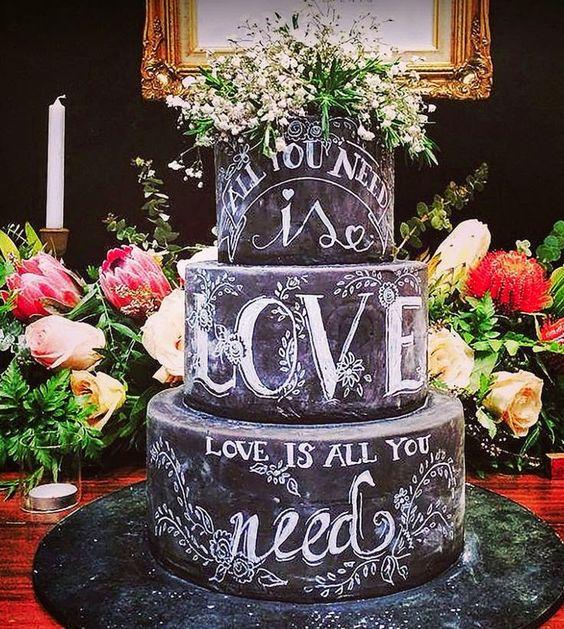 bolo noiva casamento 1 1