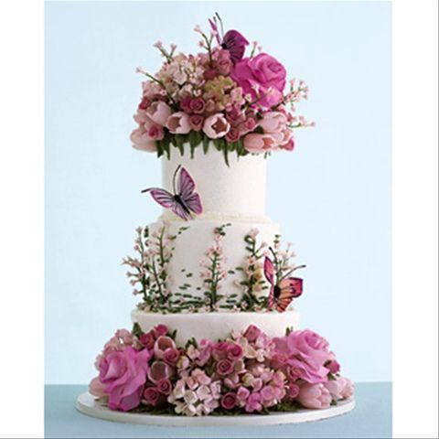 bolo noiva casamento 1 2
