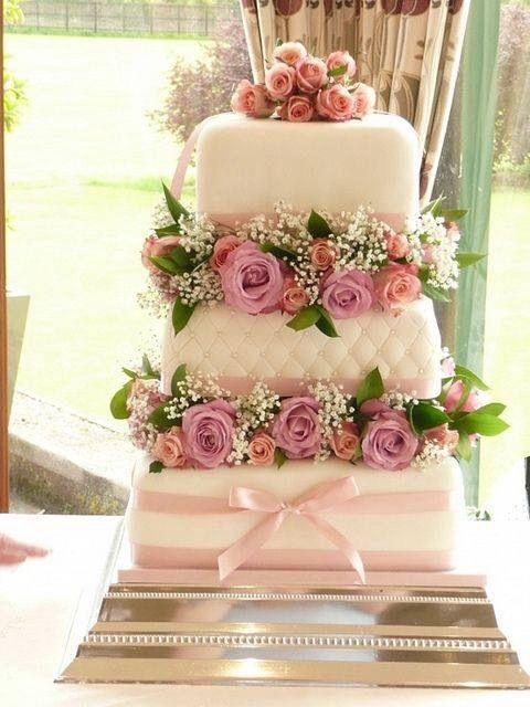 bolo noiva casamento 11