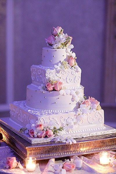 bolo noiva casamento 12