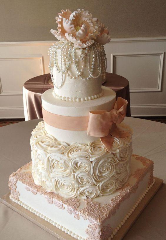 bolo noiva casamento 13
