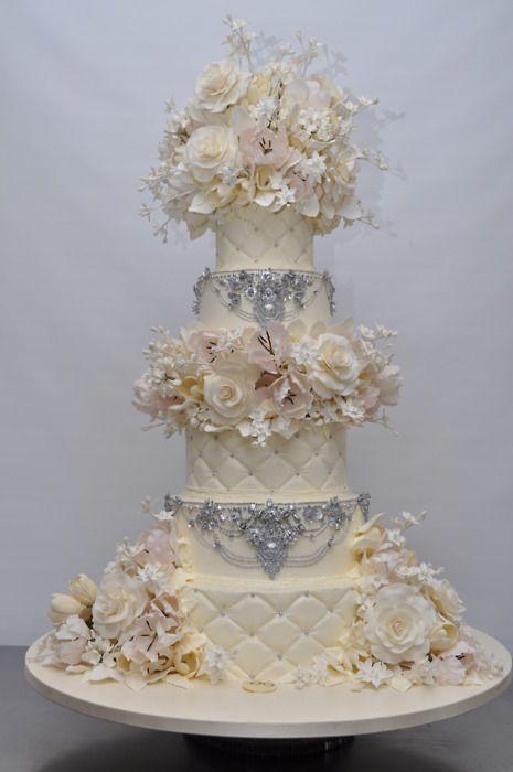 bolo noiva casamento 14