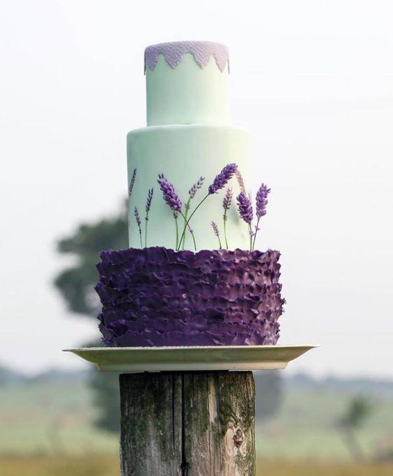 bolo noiva casamento 15