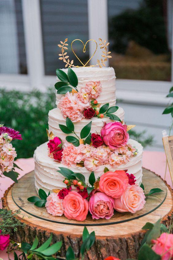 bolo noiva casamento 4