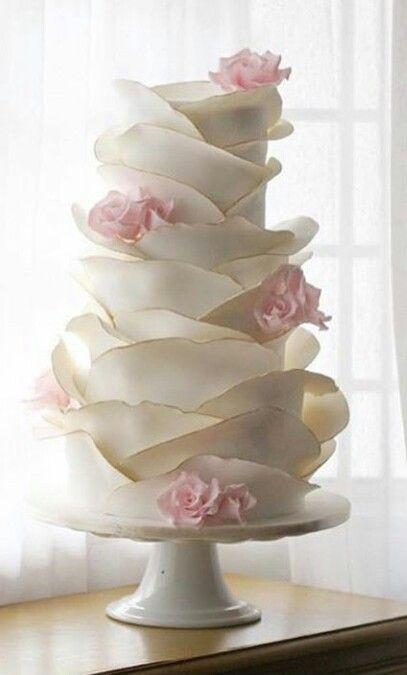 bolo noiva casamento 6