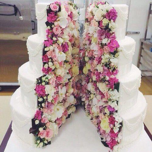 bolo noiva casamento 8