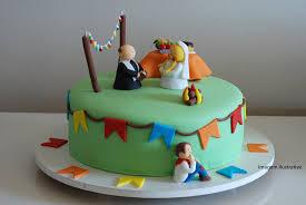 bolo para festa junina1