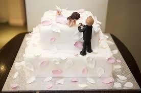 bolo para noivado