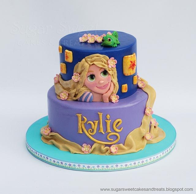 bolos aniversario meninas