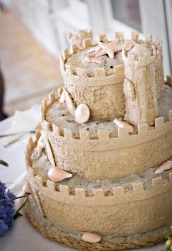 bolos casamento mar 10