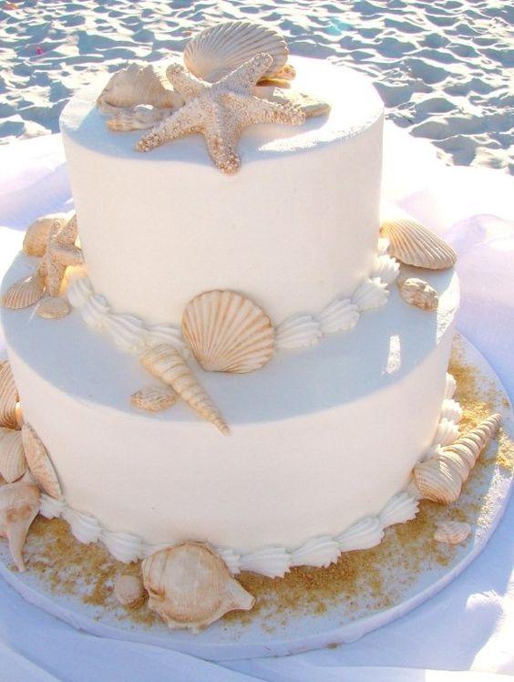 bolos casamento mar 11