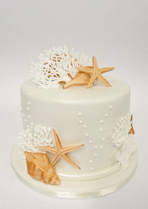 bolos casamento mar 14