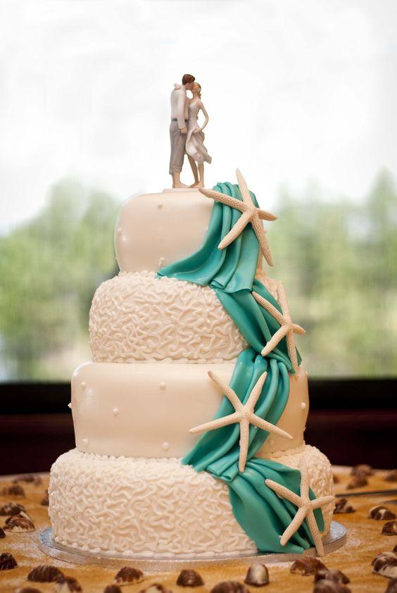 bolos casamento mar 3