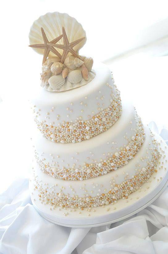 bolos casamento mar 4