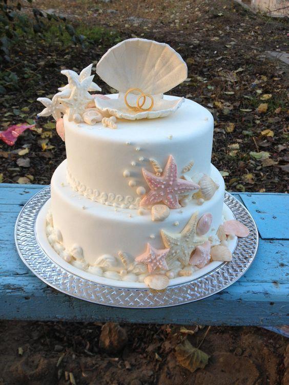 bolos casamento mar 5