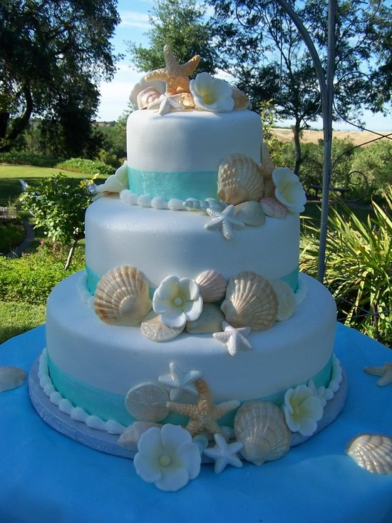 bolos casamento mar 6