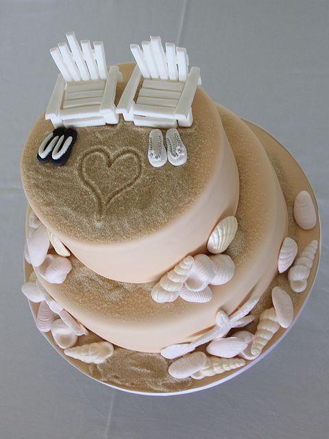 bolos casamento mar 7