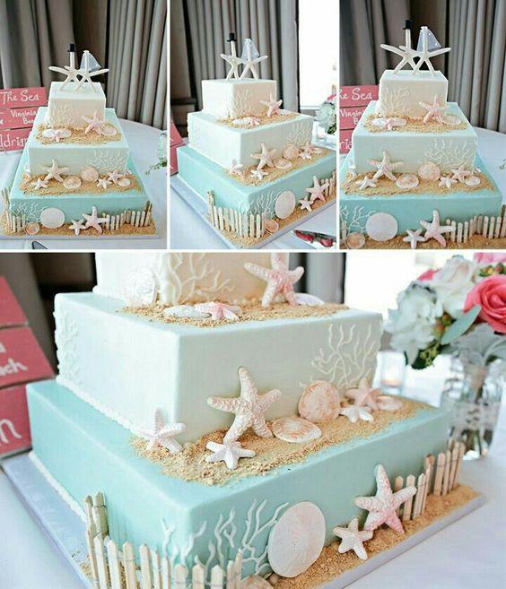 bolos casamento mar 9