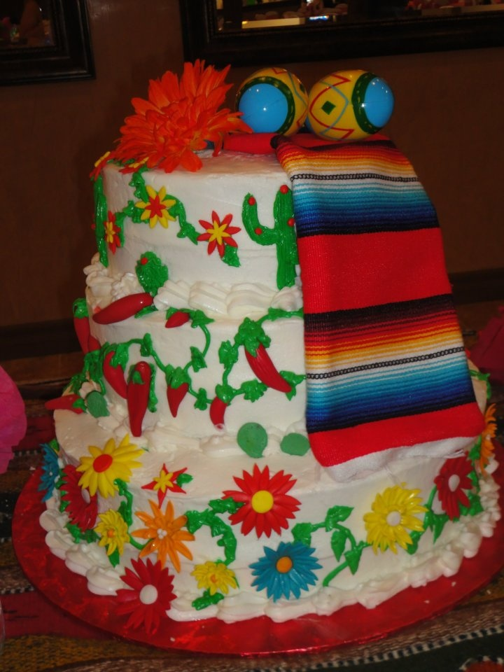bolos fiesta