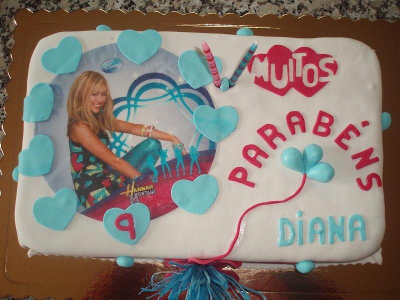 bolos-meninas-aniversario-2
