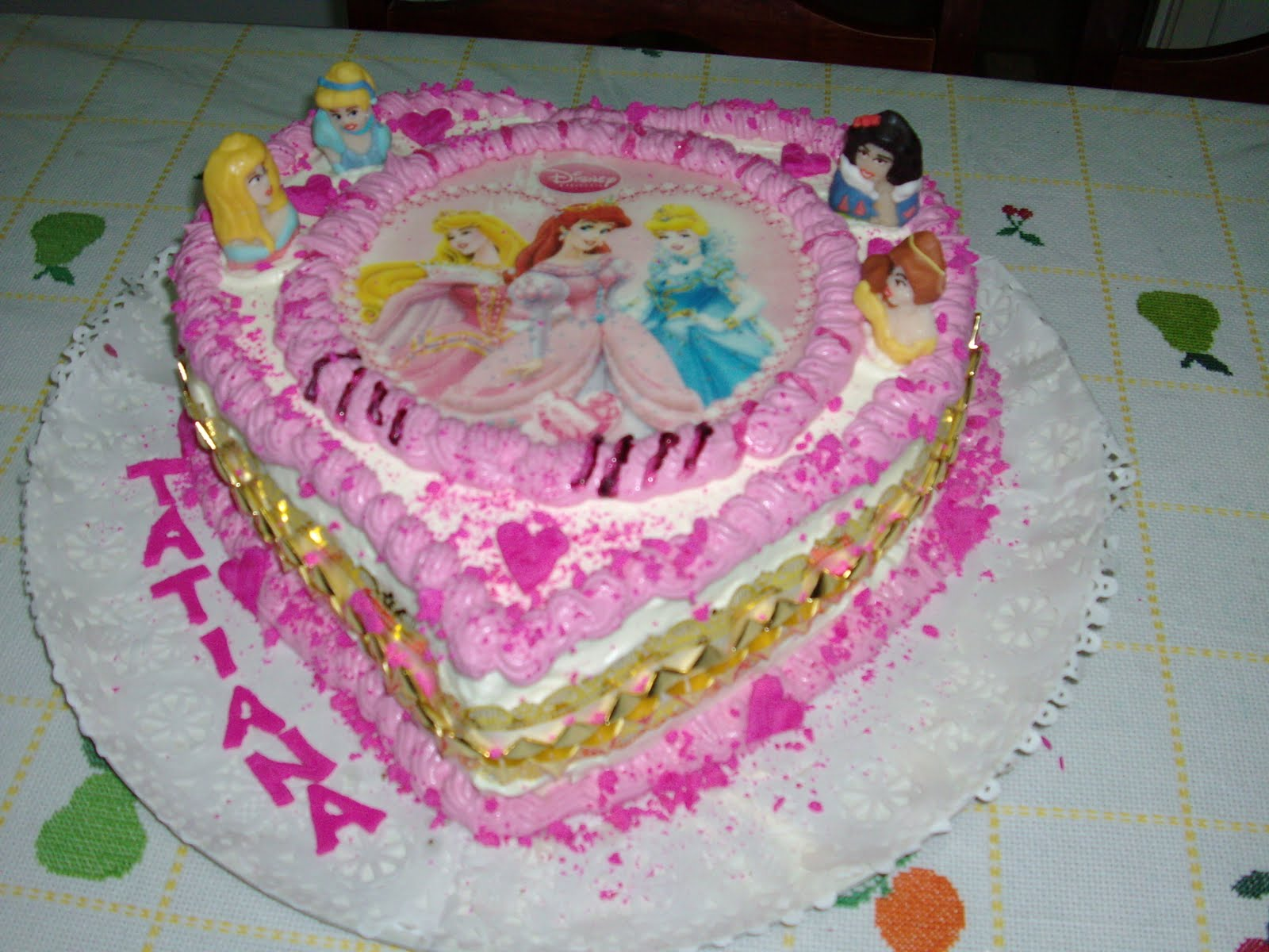bolos-meninas-aniversario-3
