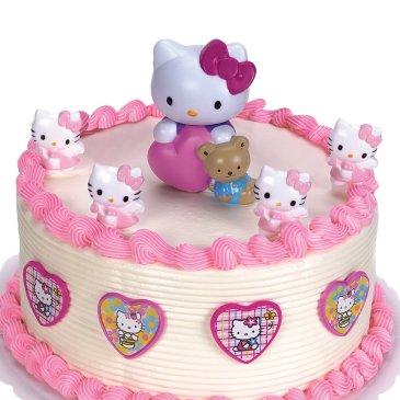 bolos-meninas-aniversario-hello-kitty