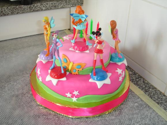 bolos-meninas-aniversario.winkx