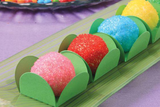 brigadeiro colorido festa 2