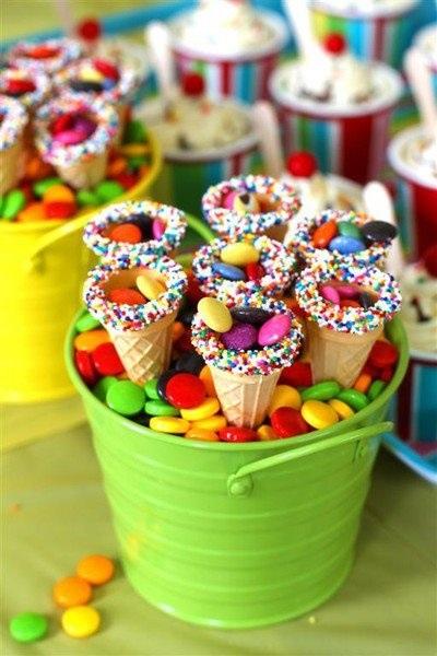 comidinhas festa carnaval 3