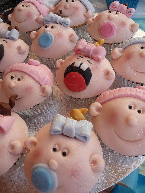 cupcake bebes
